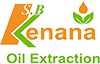 kenana-factory-logo